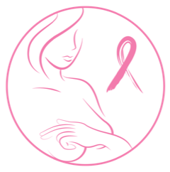 Erna Ramelli infermiera logo