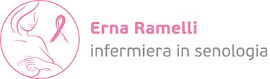 Erna Ramelli Infermiera in senologia